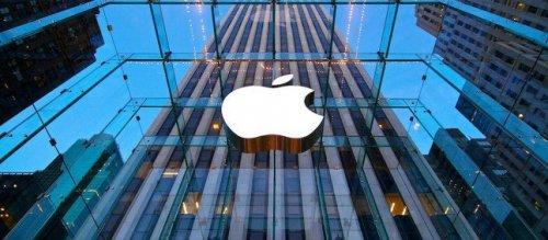 L'iPhone X e il consumismo di massa