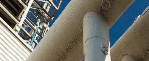 «In assoluto silenzio, arriva una nuova centrale Edison a Marghera»