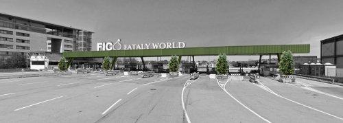 FICO Eataly World: un grande affare per chi?