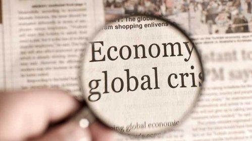 Tranquillizzare mercati e investitori o i cittadini dai mercati e dagli investitori?