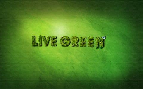 Vivere ecologico: concorso per il miglior video