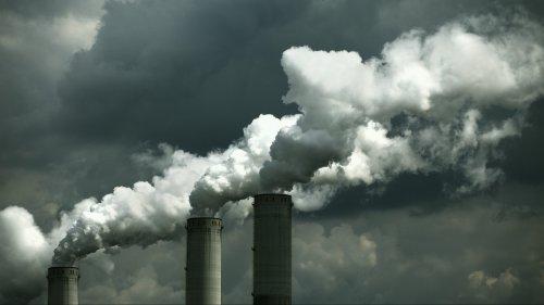 Smog: Italia convocata a Bruxelles, a un passo dalla Corte Europea