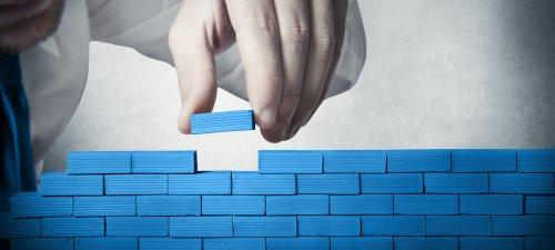 La competenza non basta, servono idee e concretezza