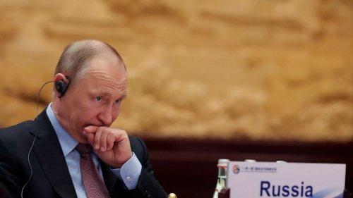 Putin resta saldo in sella: per lui pioggia di consensi in Russia