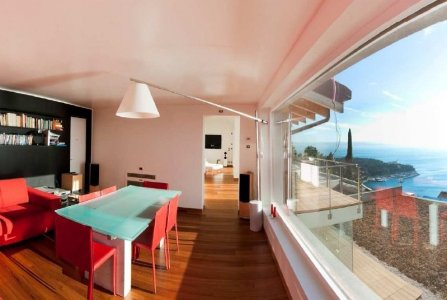 Trieste: nasce la casa che monitora i consumi energetici