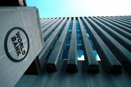 Banca Mondiale, Giano Bifronte