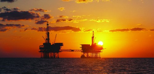 I petrolieri pronti a
