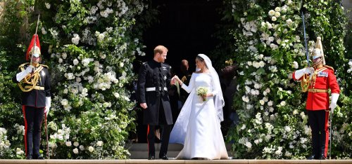I reali d'Inghilterra e l'oppio dei popoli