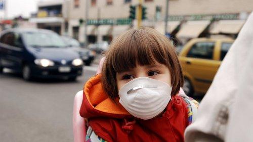 Quanti diesel ti fumi? A Milano...troppi!