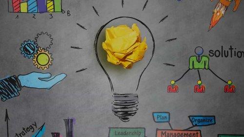 La facilitazione e l'arte di prendere decisioni