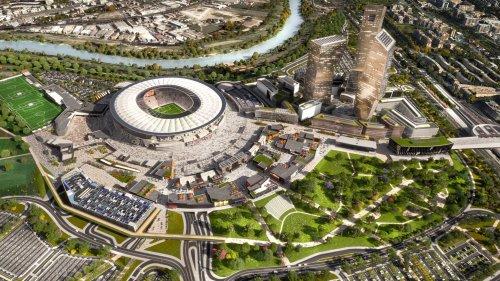 Arresti per lo stadio di Roma: l'onestà in politica è impossibile?