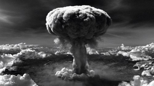 In memoria di Hiroshima e Nagasaki: per il bando definitivo alle armi nucleari