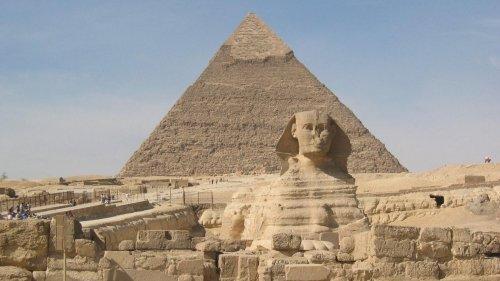 Il solare del futuro si ispira agli antichi egizi