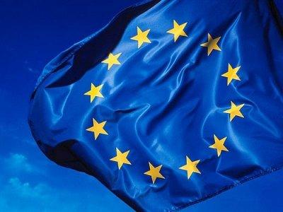 Politiche energetiche e ambientali: voglia d'Europa?