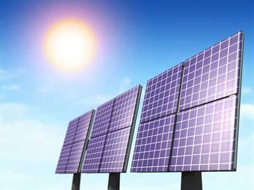 Rinnovabili e costi in bolletta, Legambiente:
