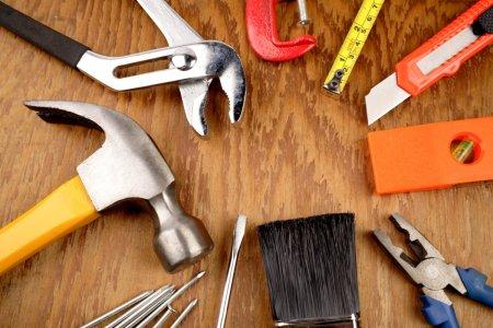 Contro la disoccupazione meglio imparare un mestiere manuale