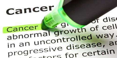 Inquinamento e cancro: ecco perché i tumori infantili non sono più una «patologia rara»