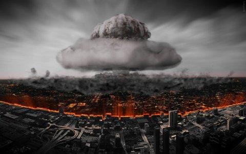 «BNP Paribas tolga il sostegno alla produzione di armi nucleari»