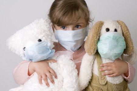 Cambiamo aria! Nelle nostre case respiriamo troppi inquinanti