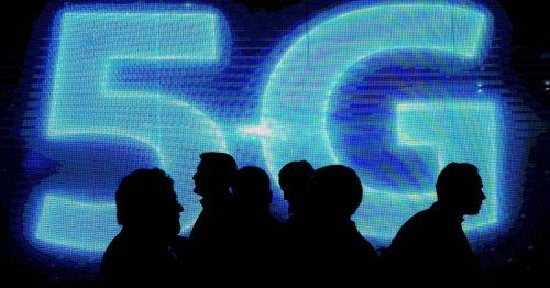 Mentre arriva il 5G, un libro spiega come difendersi dall'elettrosmog
