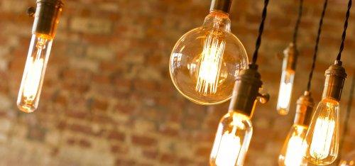 Contro i rischi di black out bisogna rendersi indipendenti energeticamente