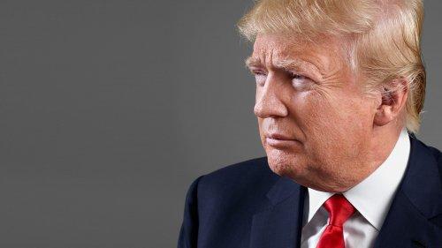 Ventuno cittadini fanno causa a Trump per il clima