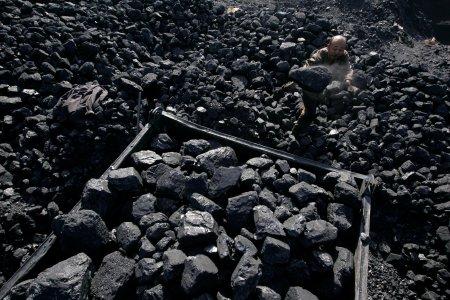 I gruppi assicurativi cominciano a disinvestire dal carbone