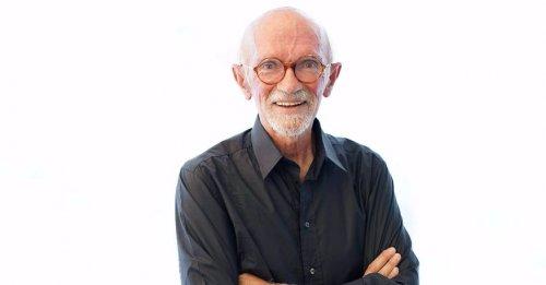 Franco Berrino: «La cucina della salute? Quella macromediterranea»