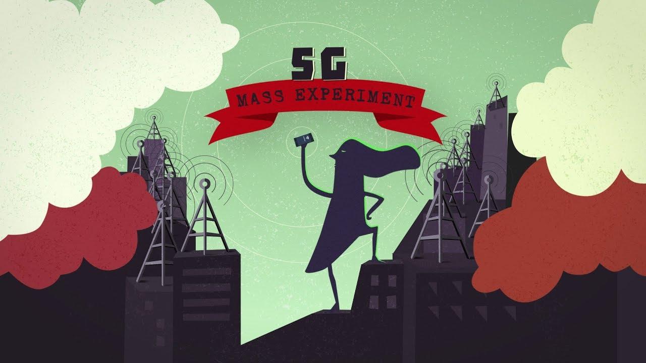 Il Tar Lazio: «I ministri informino sui rischi dei cellulari». E la UE ammette le