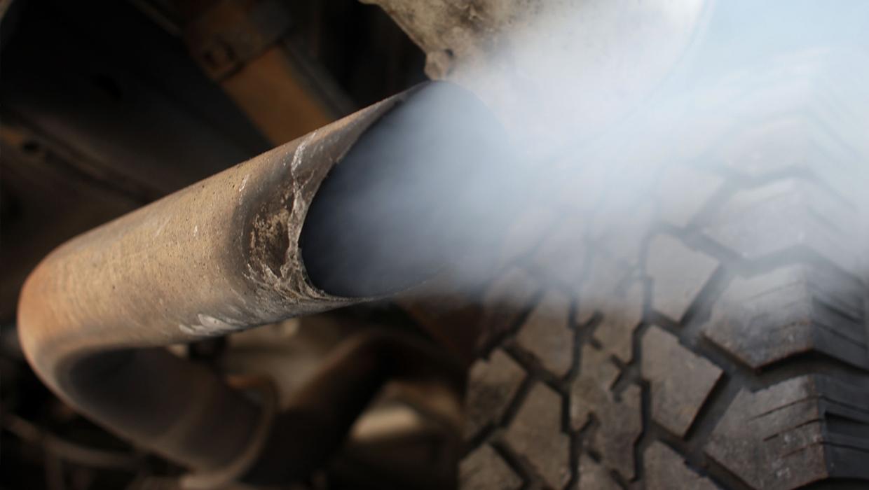 Il ricatto occupazionale di Fiat e degli inquinatori contro qualsiasi provvedimento di difesa ambientale