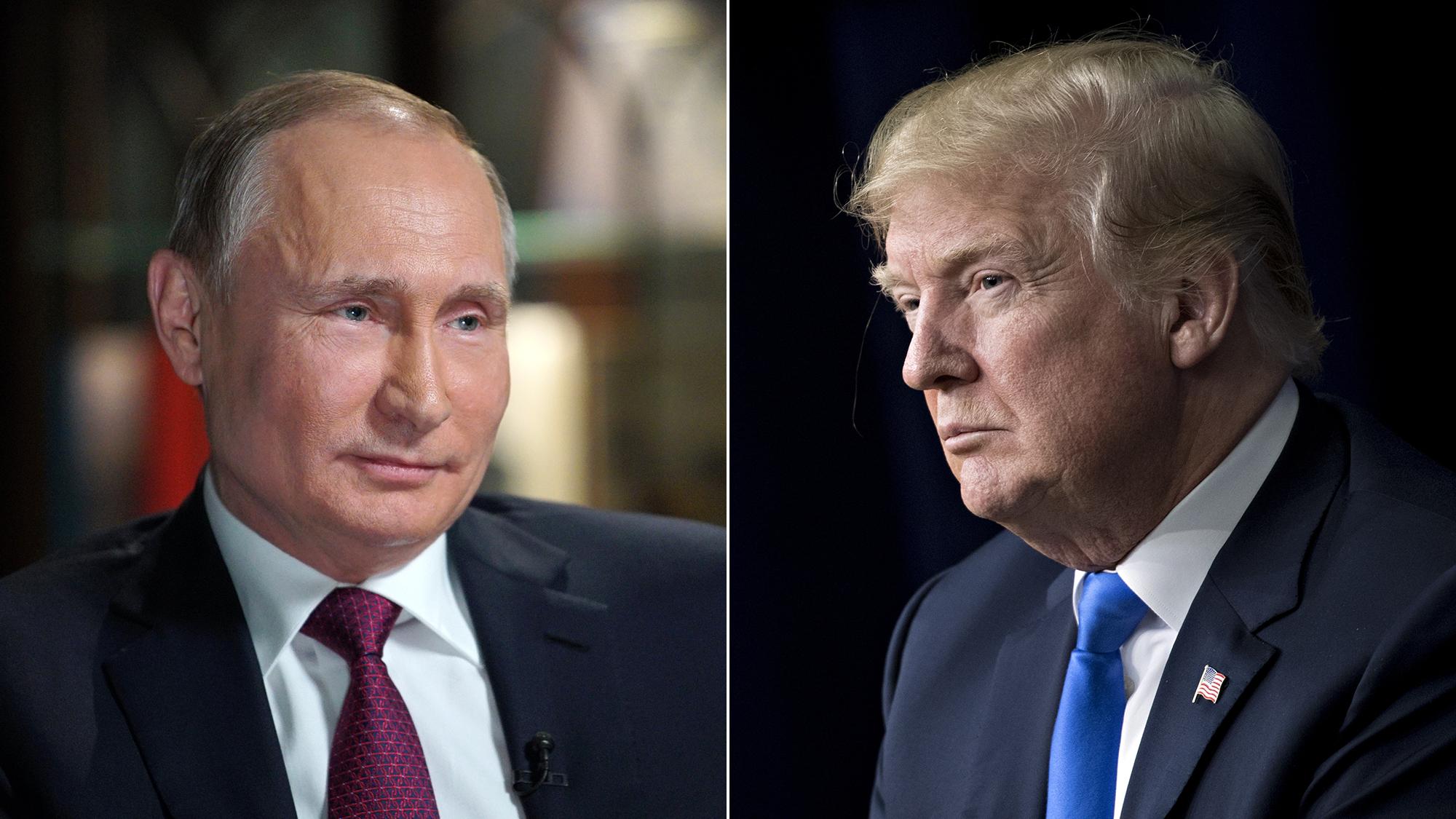 Ican: «Usa e Russia fuori dal trattato antimissili, è allarme seconda guerra fredda»