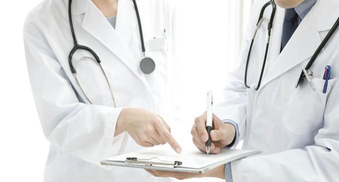 Codacons: «In tre anni da dieci case farmaceutiche 163 milioni a 32mila medici»