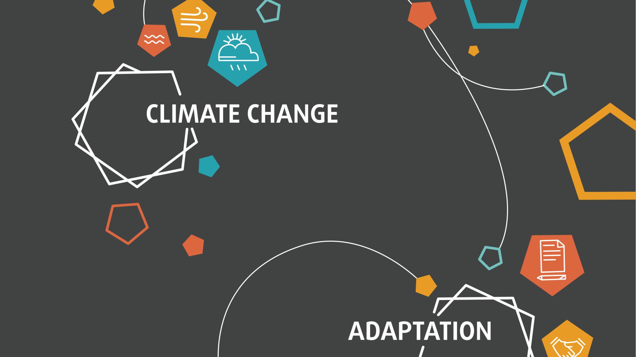 Quali sono le parole giuste per comunicare il clima?