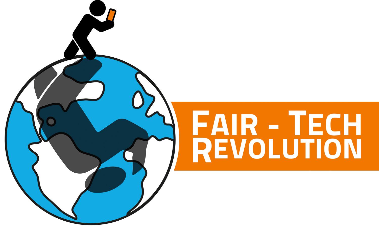 Al Parco dell'Energia Rinnovabile parte «la Fair Tech Revolution, tecnologia giusta per il Pianeta»