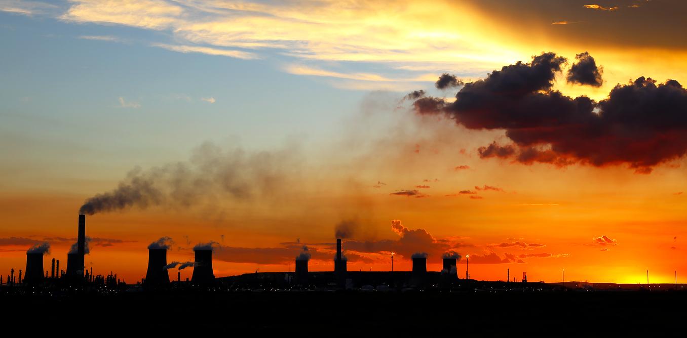 Crisi climatica e disastri ambientali: parte la causa