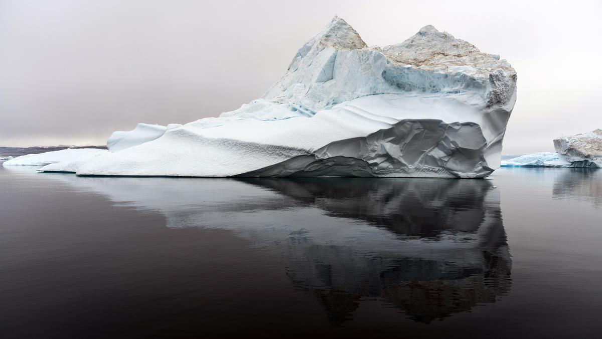L'IPCC: «Cambiare l'agricoltura e ridurre le emissioni: misure indispensabili per il Pianeta»