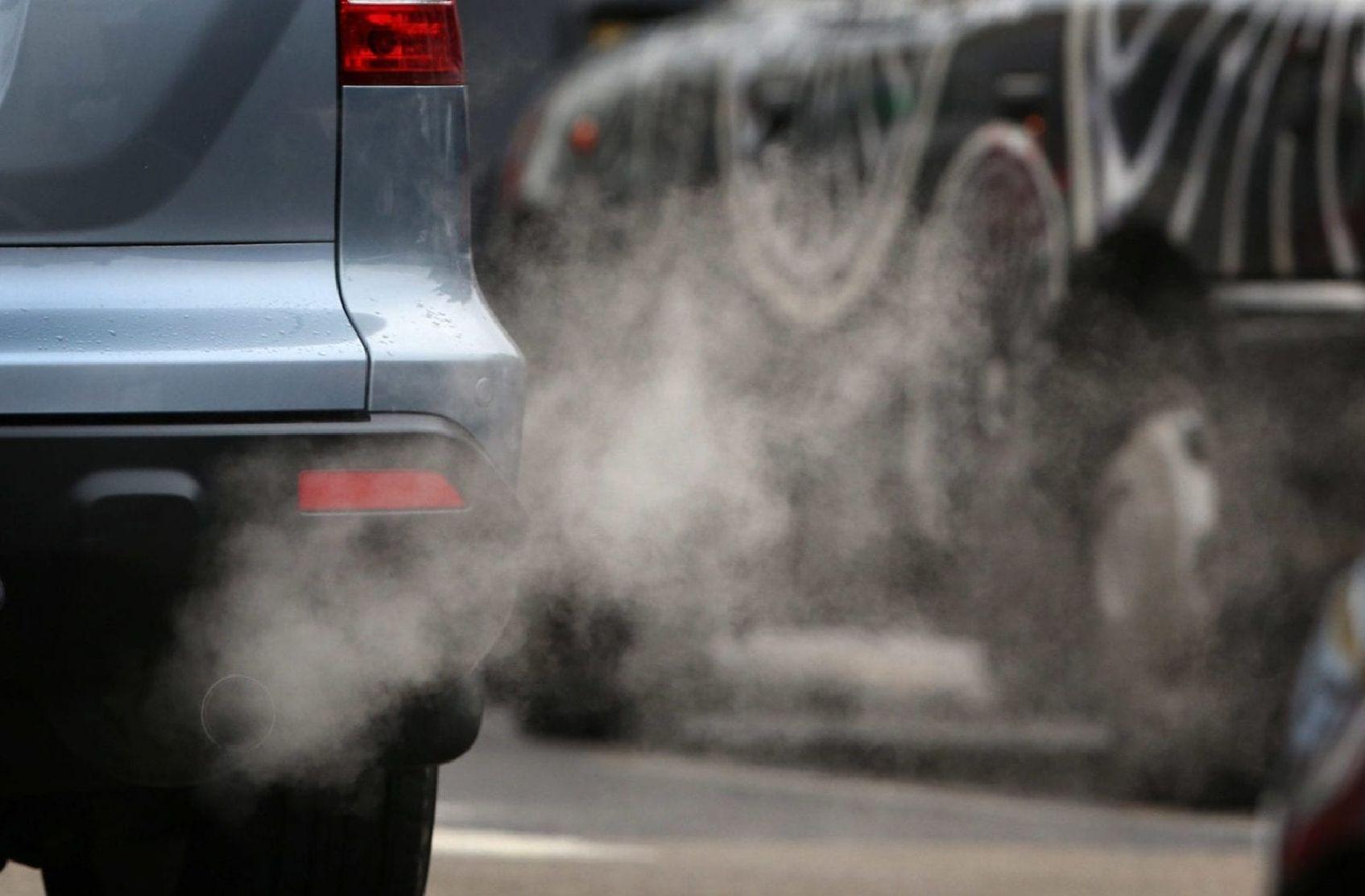 Ancora 51 milioni di auto diesel fuorilegge in Europa