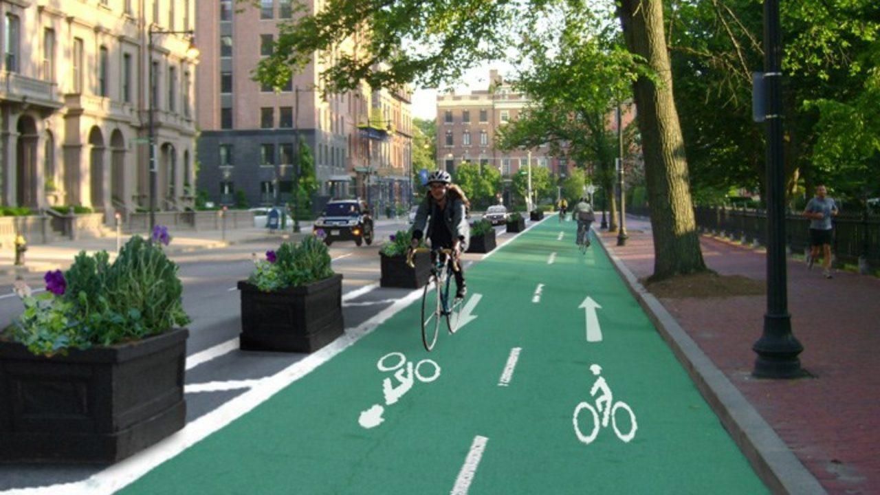 Città sostenibili a zero emissioni a sostegno degli impegni dei governi nazionali/2