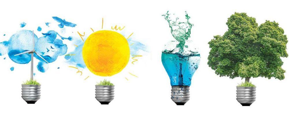 Paea: «L'energia pulita? È già qui. Basta conoscerla»