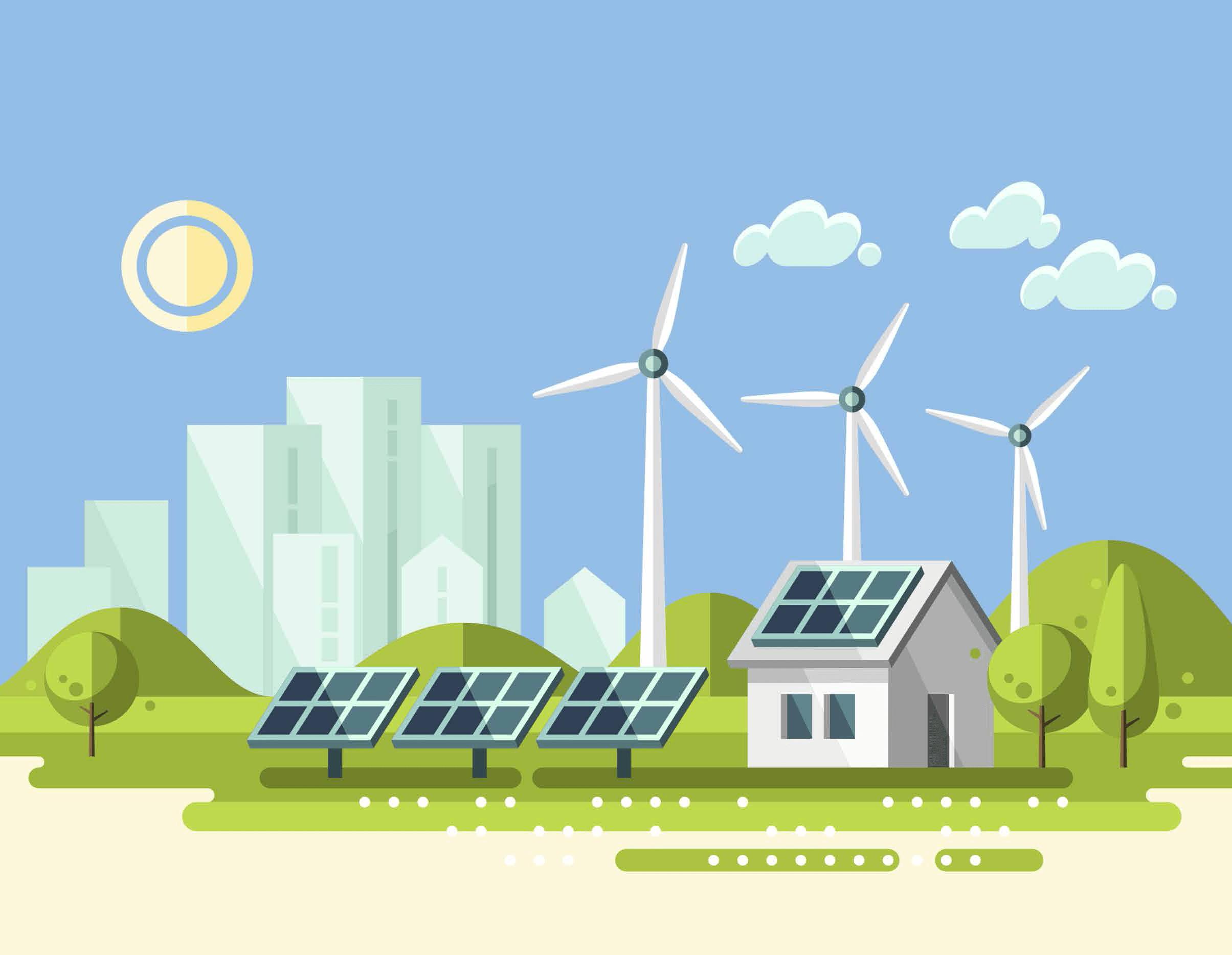 Comunità energetiche: approvato l'emendamento nel MilleProroghe