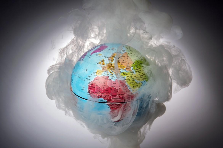 Gianni Tamino: «Cosa ci sta insegnando questa pandemia»