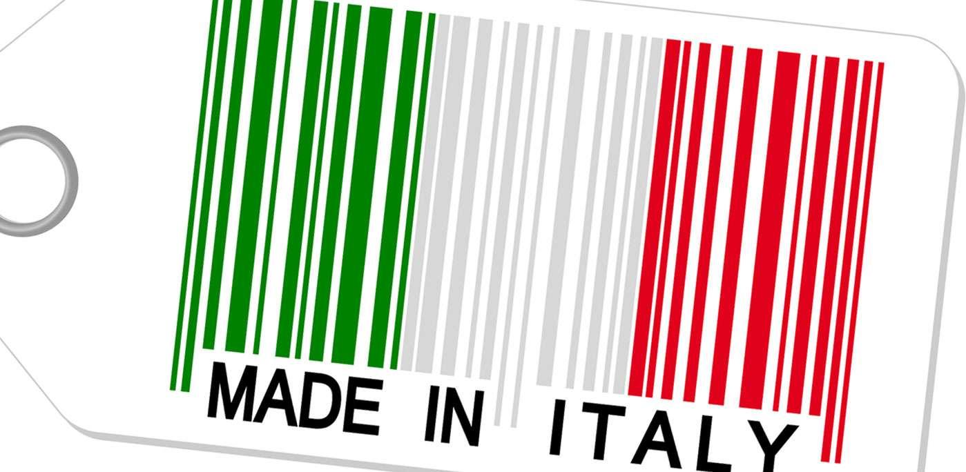 Alimentazione ed energia: il Made in Italy è la soluzione