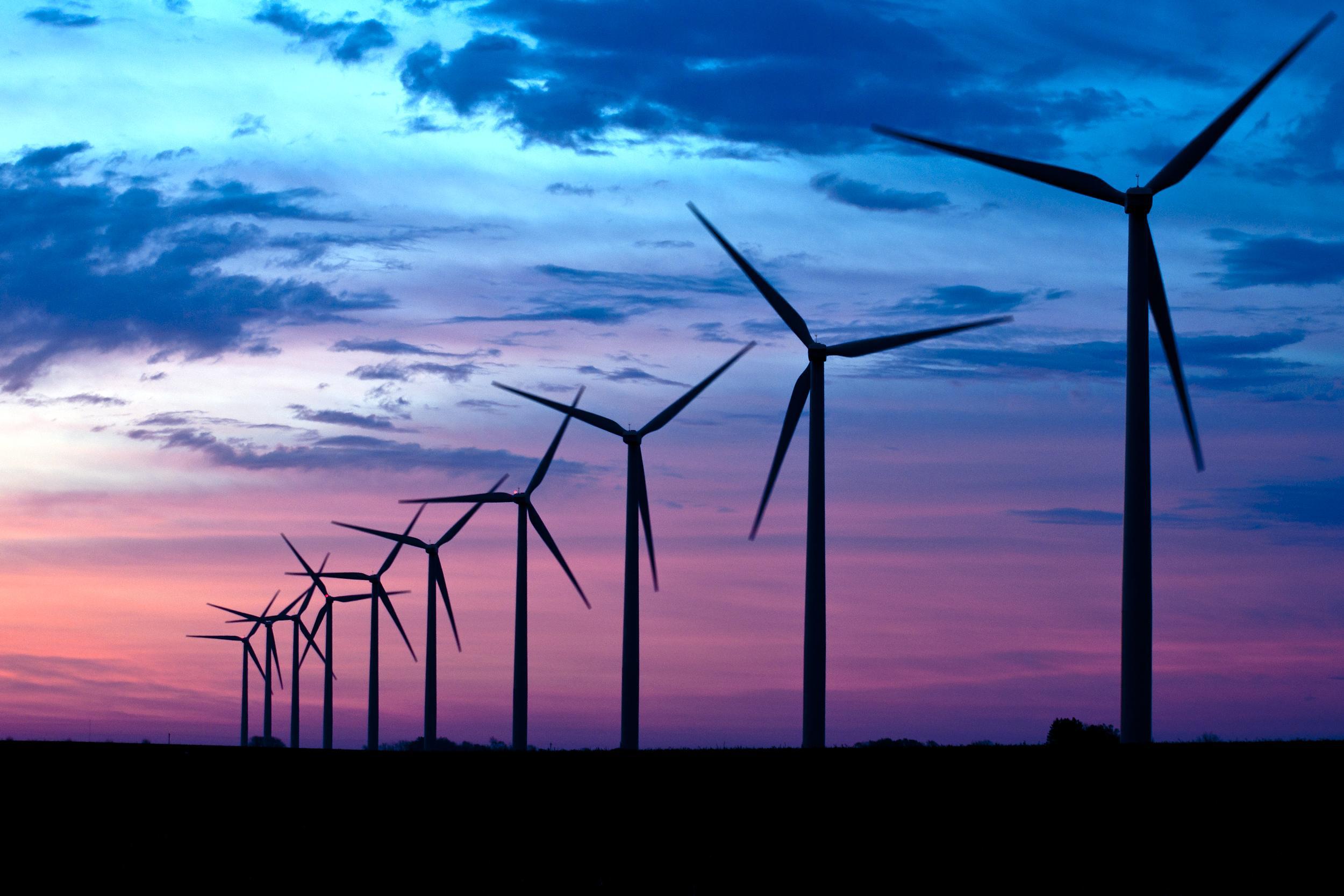 Danimarca, sempre più convinta verso la sostenibilità