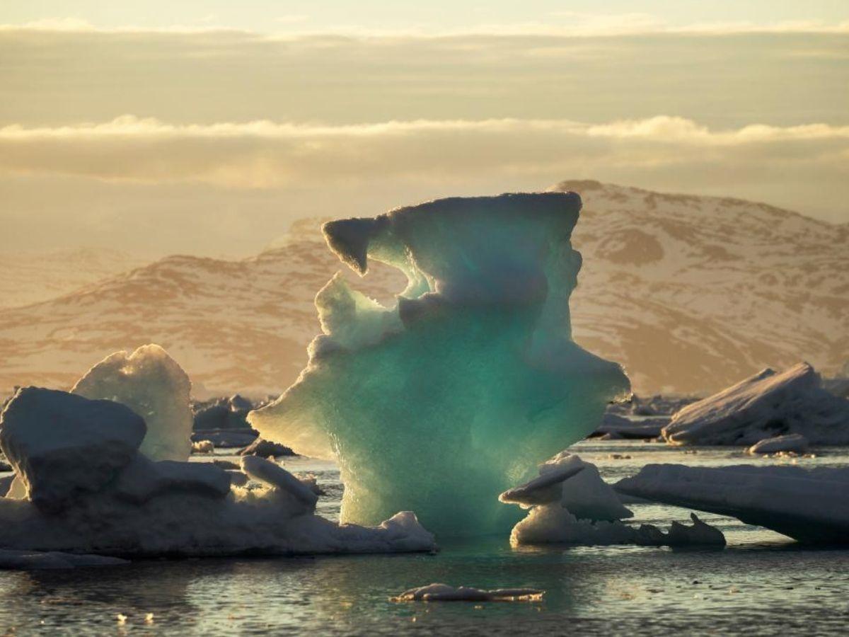 38 gradi in Siberia: l'umanità farà la fine della rana bollita?