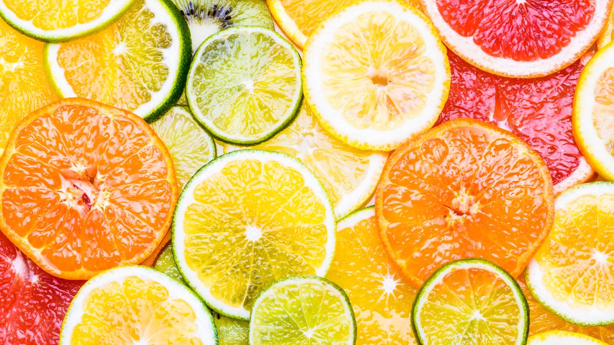 La caccia alle streghe e la Santa Inquisizione contro la medicina naturale: il caso della vitamina C