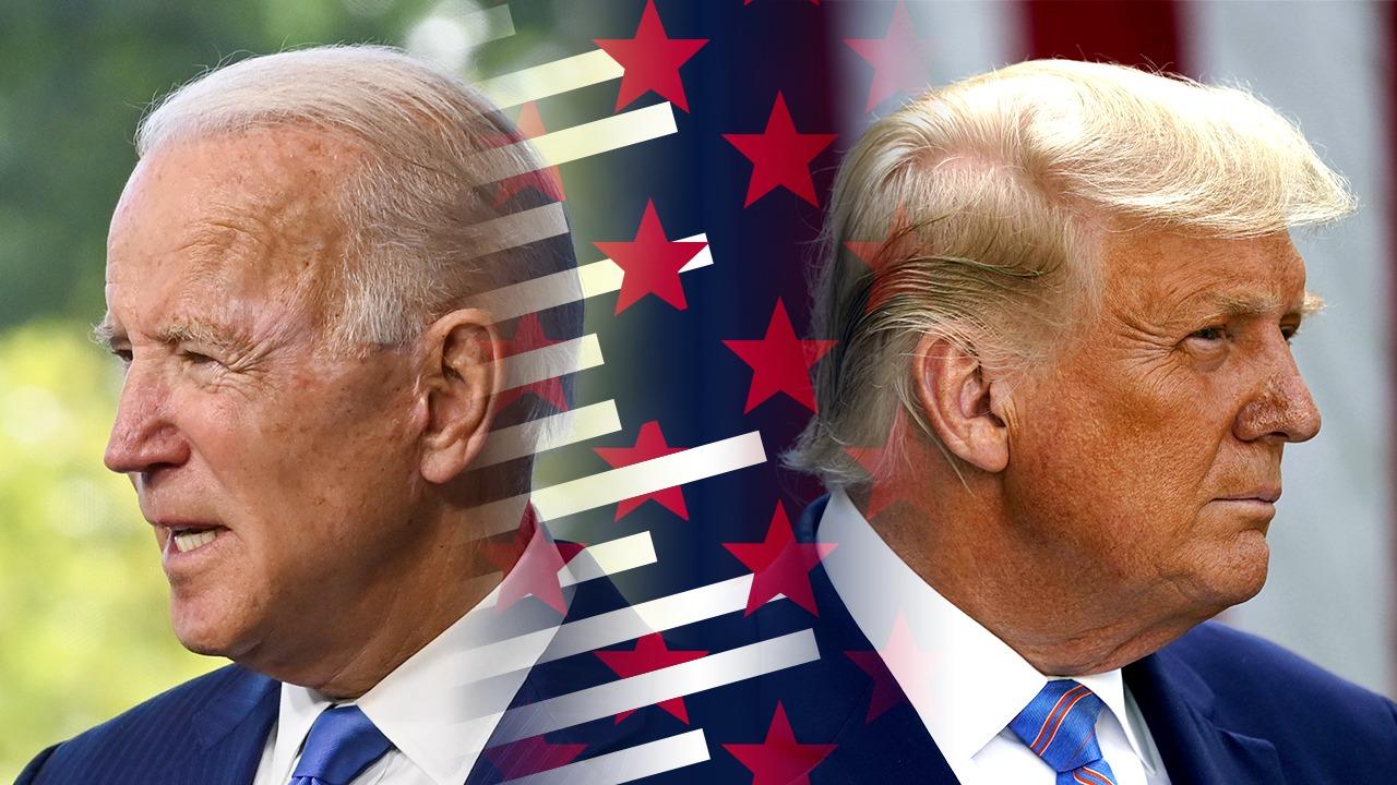 Nella polveriera degli Stati Uniti, dalla padella di Trump alla brace di Biden