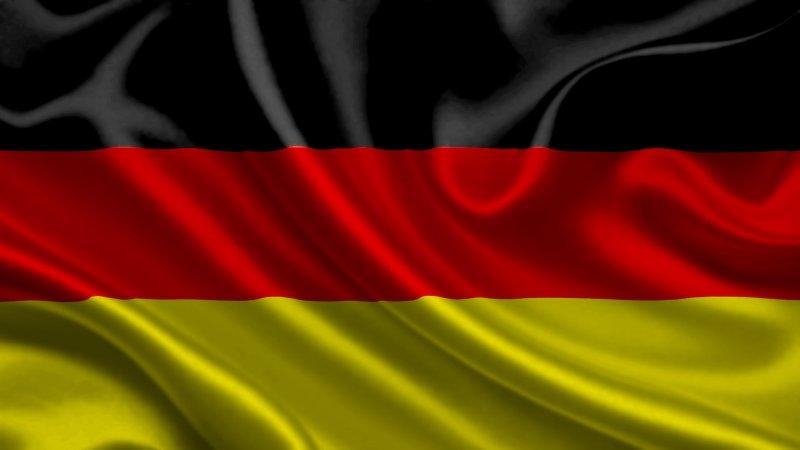 Covid. Dati gonfiati in Germania per giustificare misure restrittive: le rivelazioni di Die Welt