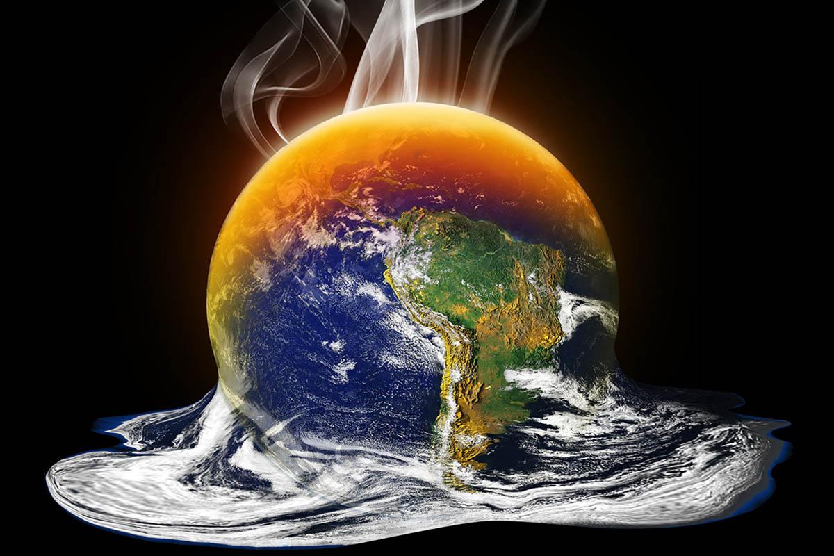 Clima e futuro: ci riguarda tutti