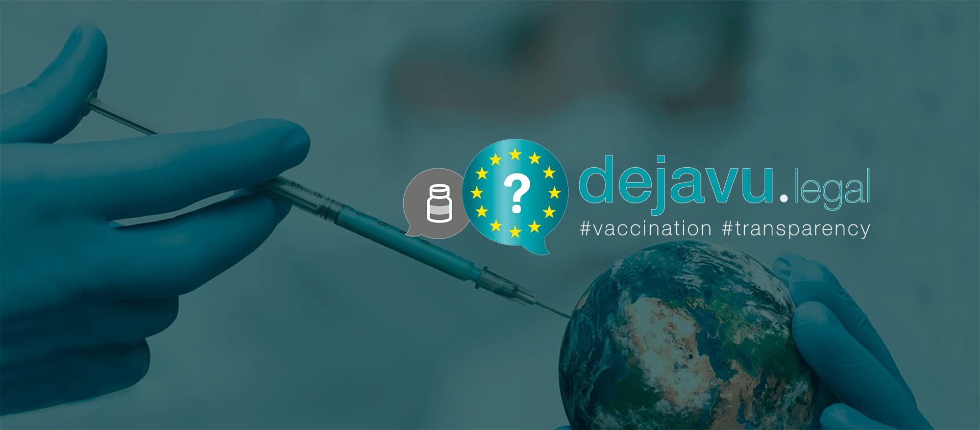 Vaccini Covid: supera le 100mila firme la petizione che chiede trasparenza alla UE