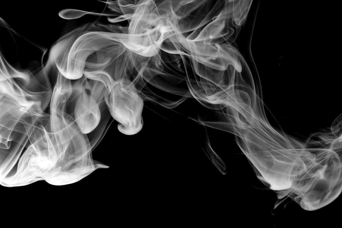 Recommon: «La vera transizione non può essere solo fumo negli occhi»